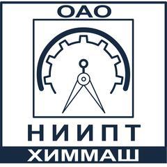 Вакансия Контрольный мастер ОТК в Пензе работа в НИИПТхиммаш  НИИПТхиммаш