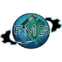 FMGroup