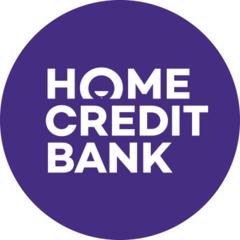 оформить кредитную карту тинькофф на дому
